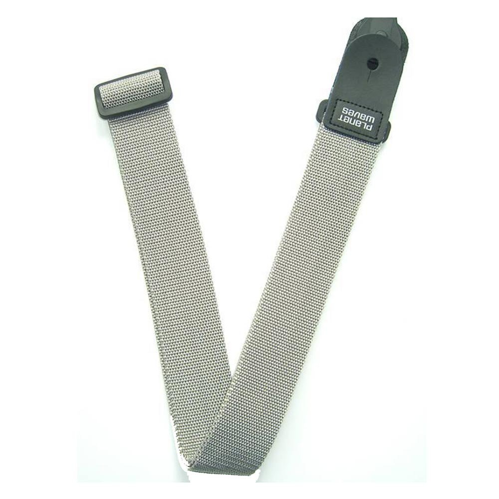 PLANET WAVES PWS105 - фото 1