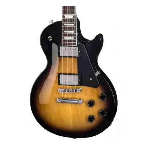 Gibson Les Paul Studio 2018 Vintage Sunburst