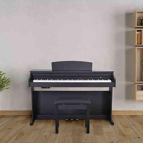 Цифровое пианино Artesia DP-3 Rosewood Satin #5 - фото 5