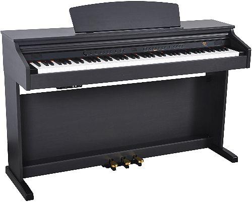 Цифровое пианино Artesia DP-3 Rosewood Satin #1 - фото 1