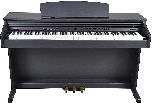 Цифровое пианино Artesia DP-3 Rosewood Satin #2 - фото 2