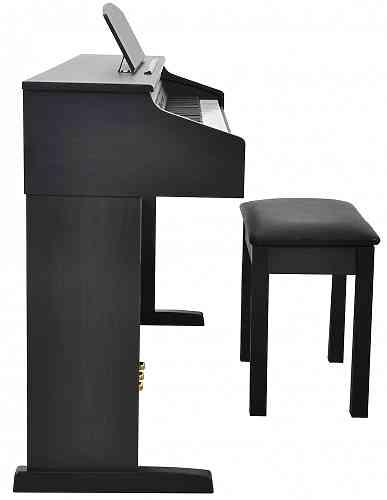 Цифровое пианино Artesia DP-3 Rosewood Satin #3 - фото 3
