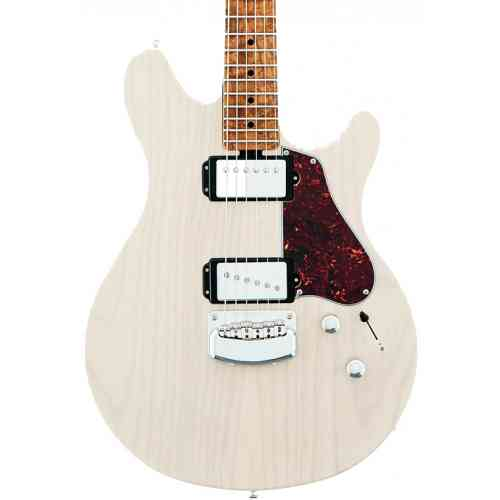 Valentine Music Man G55979
