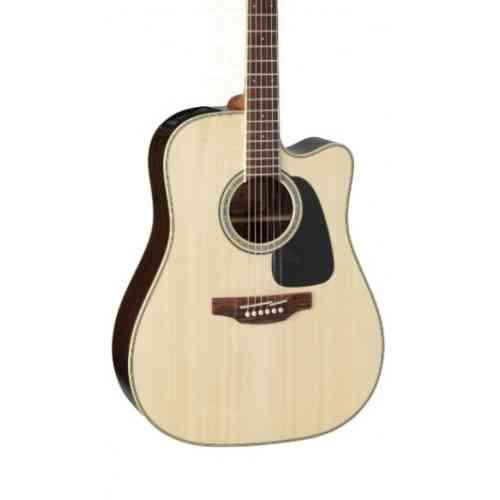 Takamine G50 Series GD51CE-NAT