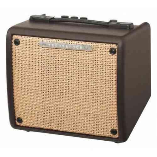 Ibanez T15ii Troubadour Acoustic Amplifier