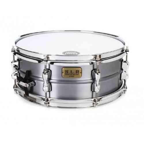 Tama LAL1455 S.L.P. Aluminum 5,5'X14'