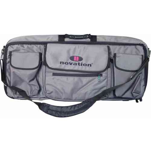 NOVATION Soft Bag medium