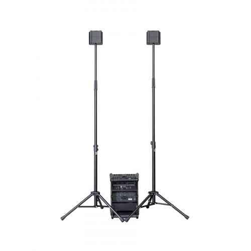 HK Audio L.U.C.A.S. Nano 305FX