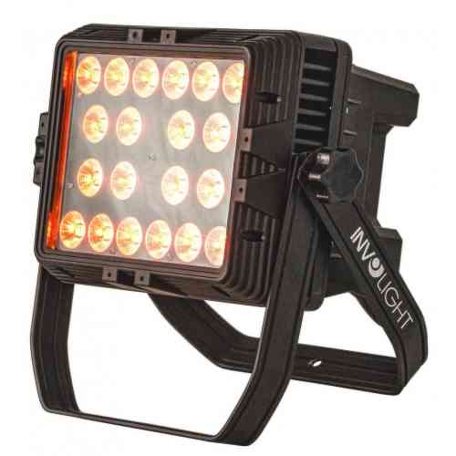 Involight LED ARCH2015