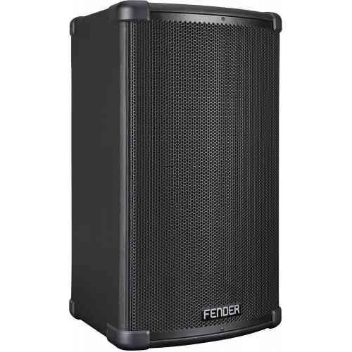 Fender Fighter 10' 2-Way Powered Speaker