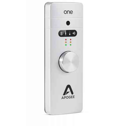 Apogee ONE for Mac & Windows USB