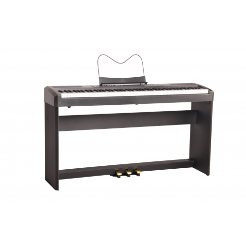 Цифровое пианино  Ringway RP-35 #1 - фото 1