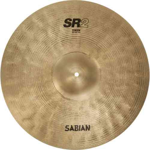 Sabian SR2 SR18BOM