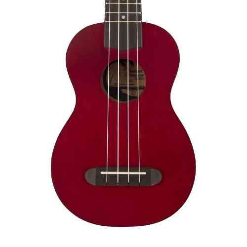 Fender UKULELE VENICE CHERRY
