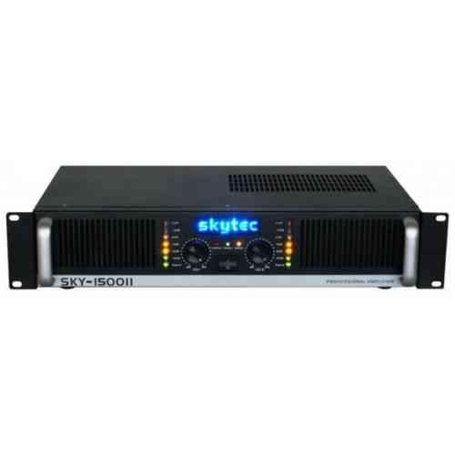 Skytec SKY-3000 II