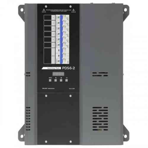 Imlight PDS 6-2 (V)