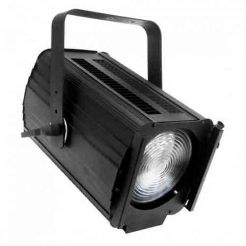 Imlight FRENELLED-MZ C150