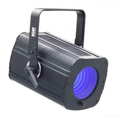 Imlight UV PAR LED 100
