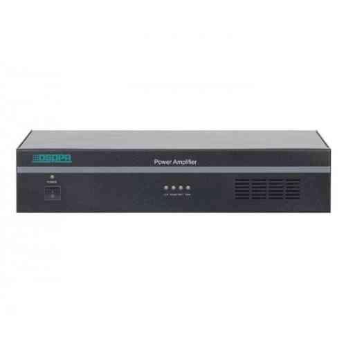DSPPA MP-6450
