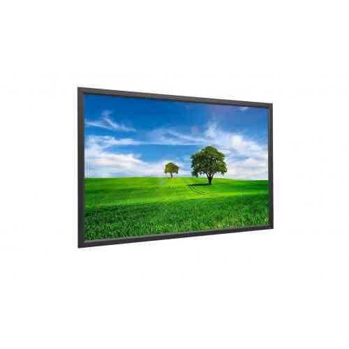 Projecta HomeScreen [10600016] 128х216см