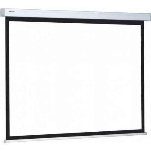 Projecta ProScreen [10200009] 183x240