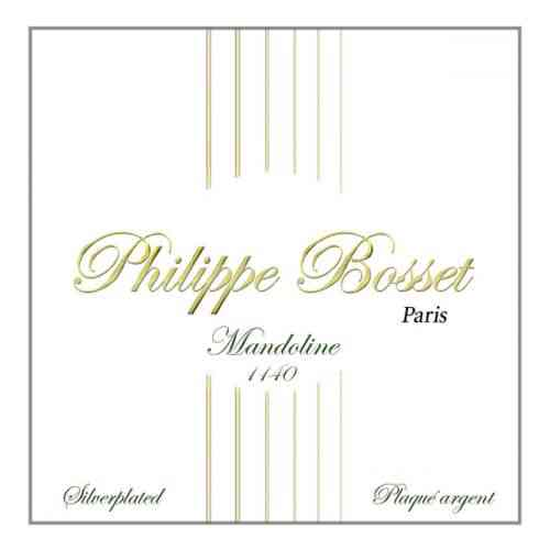 Philippe Bosset Mandoline Medium