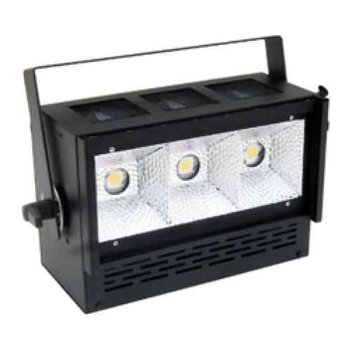 Stage 4 LED W150A V2