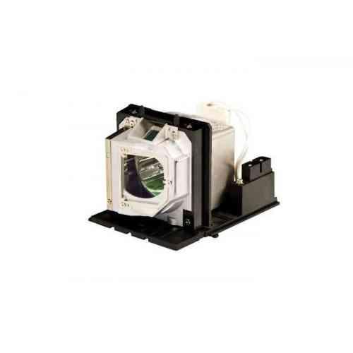 InFocus SP-LAMP-053
