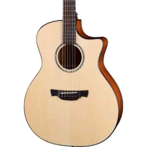 Crafter GXE-600 ABLE