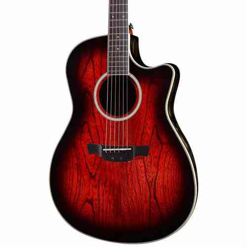 Crafter WB-400CE/RS