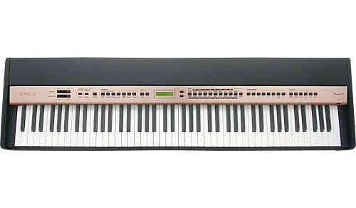 Orla Classical 88