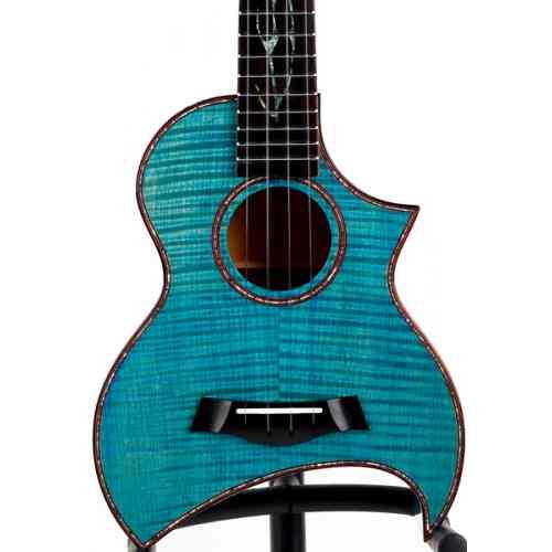 Enya EUT-E5 Blue