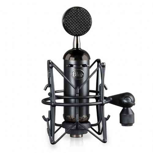 Blue Mic Blackout Spark SL