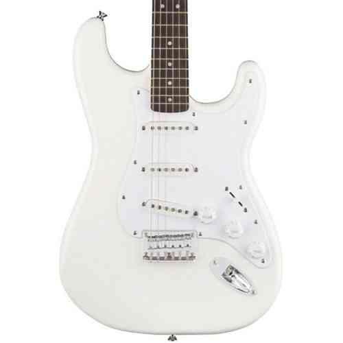 Fender Squier Bullet Strat HT AWT