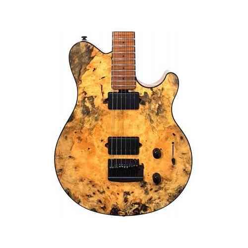 MusicMan G81972