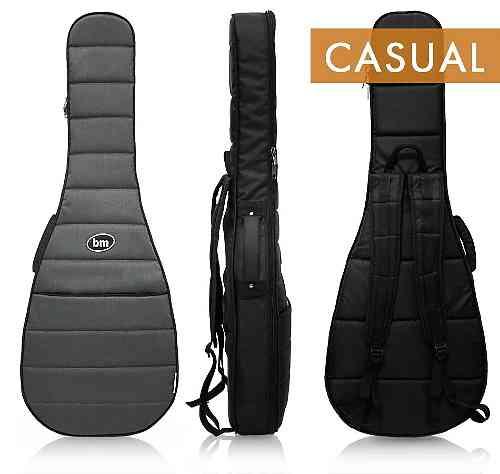 Bag&Music CASUAL Classic BM1051