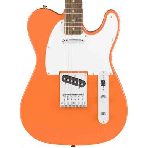 Fender SQUIER AFFINITY TELE CPO