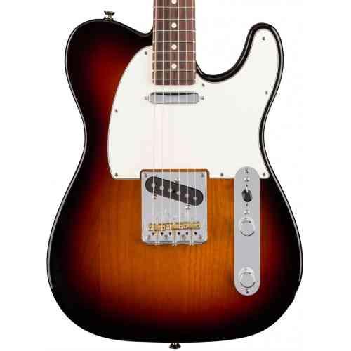 Fender AM PRO TELE RW 3TS
