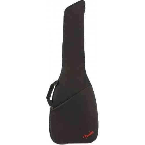 Fender Gig Bag FB405 Electric Bass