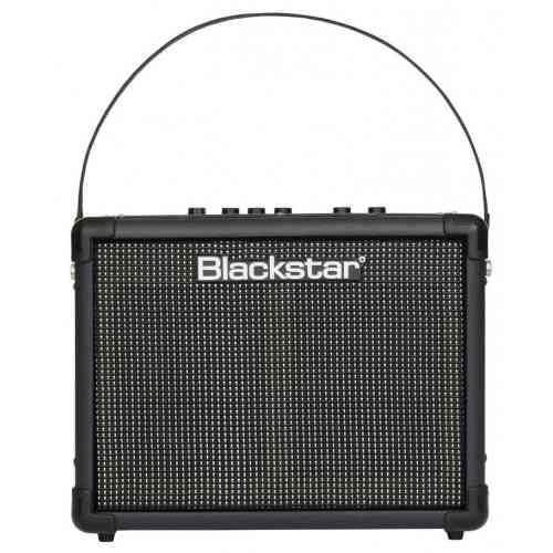 Blackstar ID:CORE10 V2