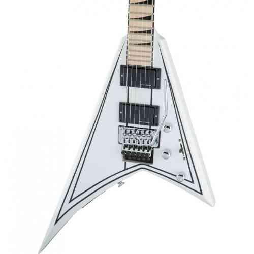 анс серебряные гитары япония фото что отметим открытые
