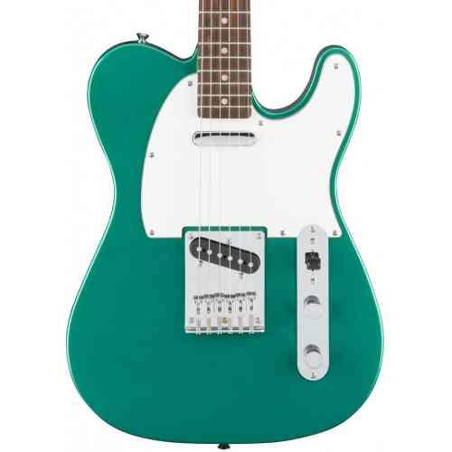 Fender SQUIER AFFINITY TELE RCG