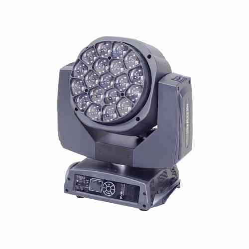 Involight MH FXWASH1912 - LED