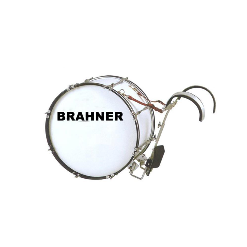 Brahner MBD-2812/BK - фото 1