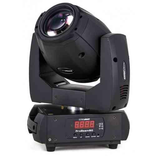 Involight PROBEAM50 - LED