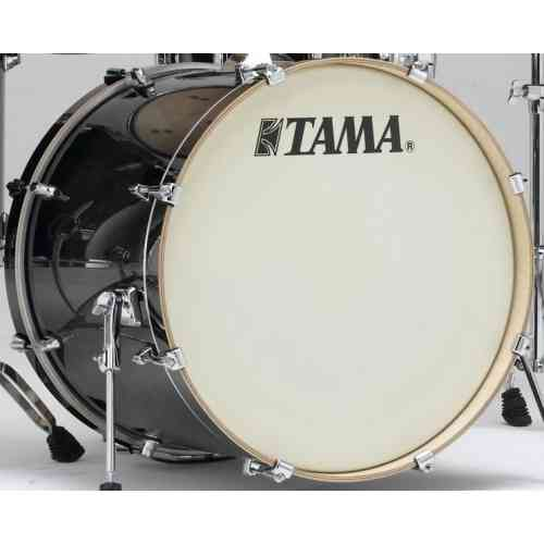 TAMA MAB2016Z-PBK STARCLASSIC MAPLE 16X20 Bass Drum w/o Mount