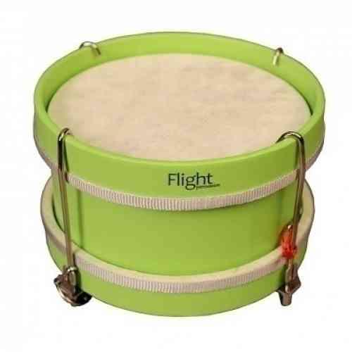 Flight FMD-20G