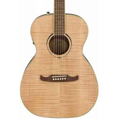 Fender FA-235E Concert Natural LR