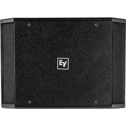 Electro-Voice EVID-S12.1B