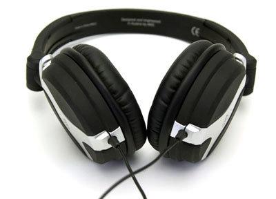 AKG K81 DJ - фото 1